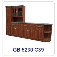 GB 5230 C39